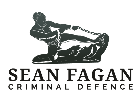 Sean Fagan Law